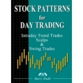 Barry Rudd – Stock Patterns For Day Trading Study Course (SEE 2 MORE Unbelievable BONUS INSIDE!!)